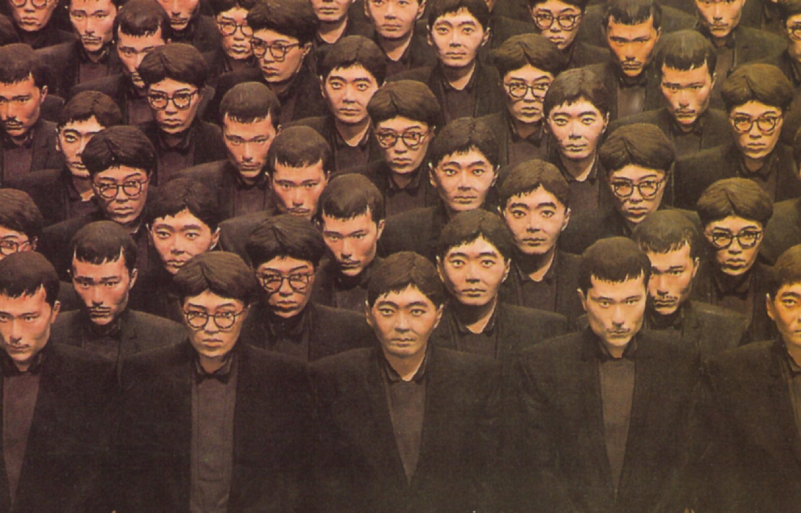 Yellow Magic Orchestra* YMO - Super Best Of YMO Personal Works