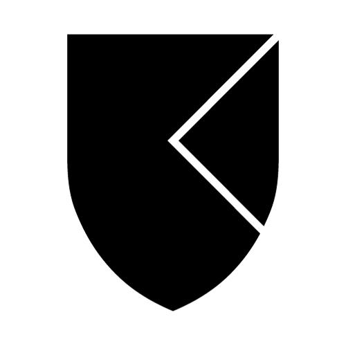 ny music logo part 2 magazine red bull music academy japan