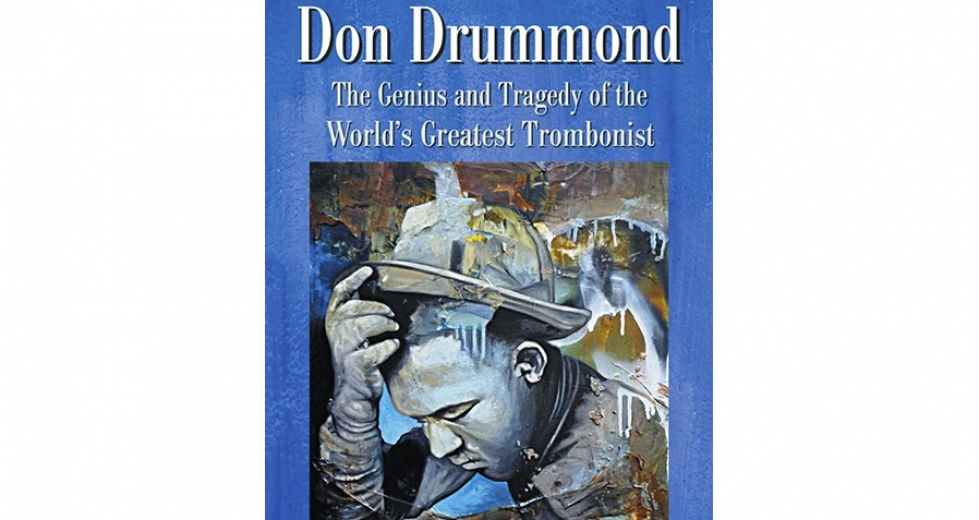 don-drummond-feature-book