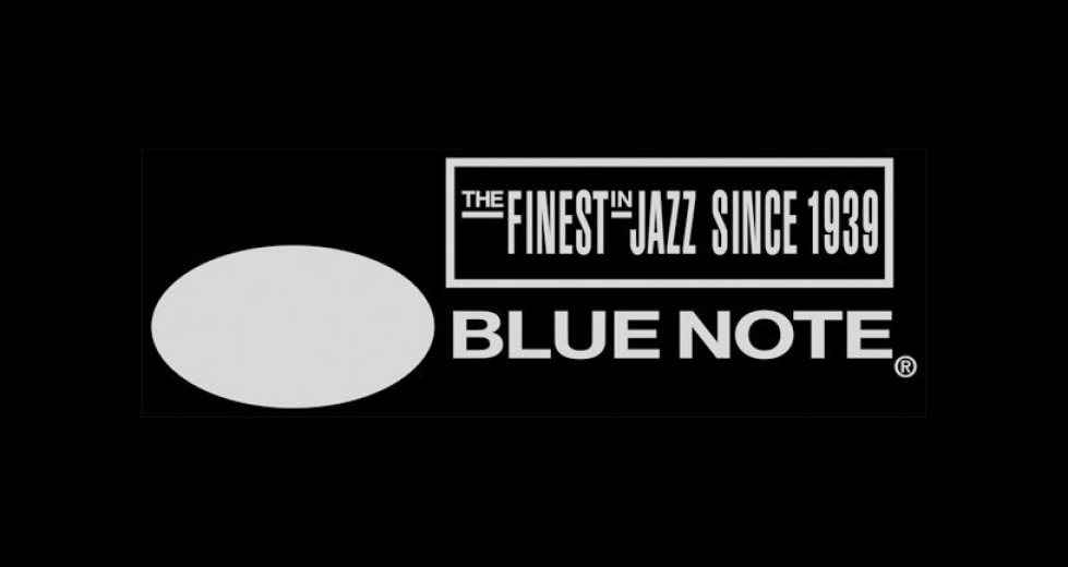 iconic-logos-blue-note1