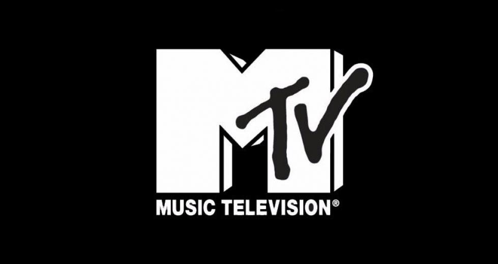 - iconic-logos-mtv